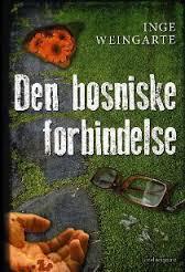 Inge Bosniske