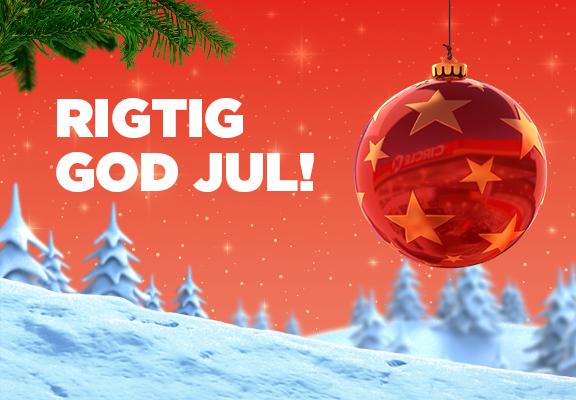 Rigtig_god_jul