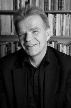 Einar Mår Gudmundsson