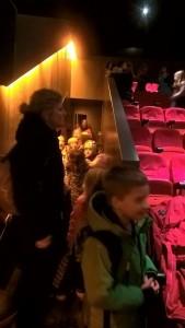 Nordiske_filmdage_02