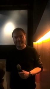 Nordiske_filmdage_03