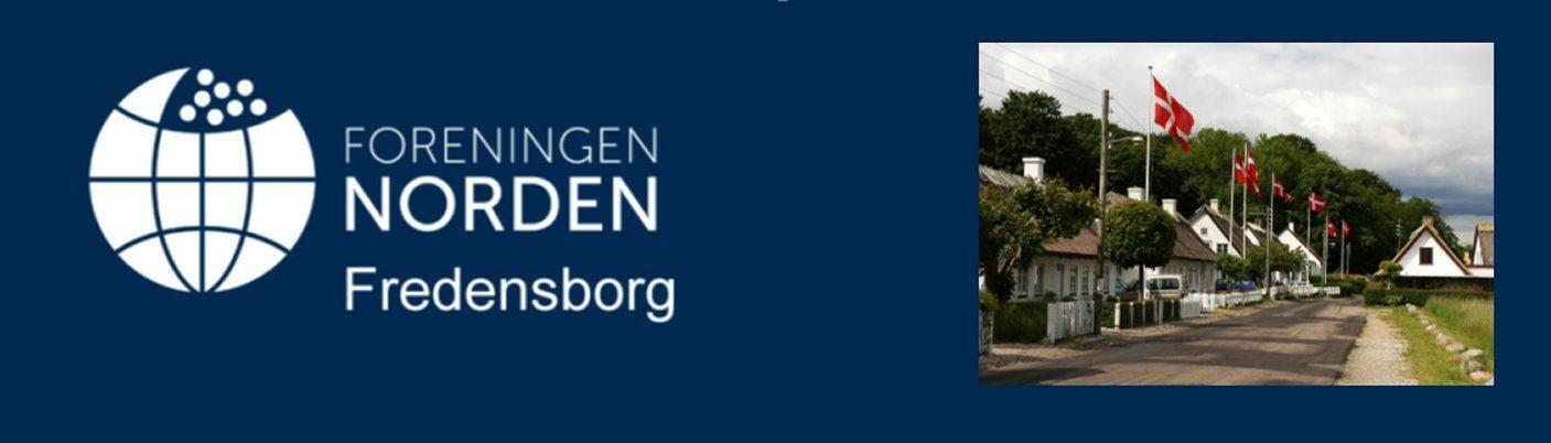 Foreningen Norden Fredensborg